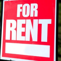 single property websites for rentals